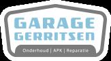 Garage Gerritsen